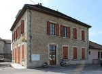 Histoire d'Arandon (Isère)