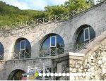 Culture et Histoire de Grenoble (Isère)
