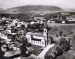 Histoire et patrimoine de Rives (Isère)