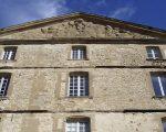 Le Musée de Saint-Antoine-l'Abbaye (Isère)