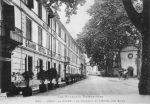 Histoire et patrimoine d'Ornolac-Ussat-les-Bains (Ariège)