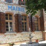 Histoire et patrimoine de Madière (Ariège)