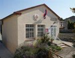 Histoire et patrimoine de Moulin Neuf (Ariège)