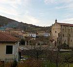 Histoire de Pailhes (Ariège)