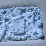 Histoire et patrimoine de Saint Appolinard (Isère)