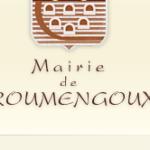 Histoire et patrimoine de Roumengoux (Ariège)