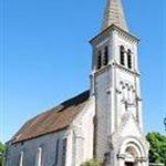 Histoire et patrimoine de Lance (Loir-et-Cher)