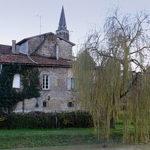 Histoire de Tartas (Landes)