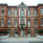 Histoire de Saverdun (Ariège)