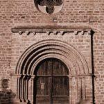 Histoire et patrimoine de Teilhet (Ariège)