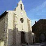 Histoire et patrimoine de Tourtrol (Ariège)