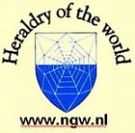 Heraldry of the world