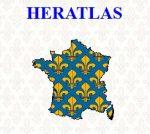 Heratlas