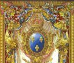 Familles Royales d'Europe
