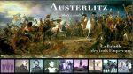 Austerlitz | 1805 – 2005