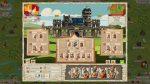 Good Game Empire : jeu de stratégie médiéval