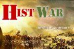 Hist War