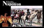 Planète Napoléon