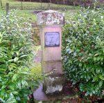 Histoire du Canton de Reichshoffen – Page : monuments napoléoniens