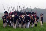 22e demi-Brigade de Ligne
