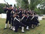 9ème Régiment d'Infanterie Légère