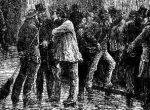 Association 1851
