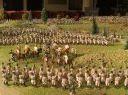 Dioramas du 1er Empire