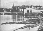 Mémoire du quartier Jean Macé à Grenoble