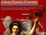 Exploring the French Revolution