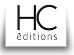 HC Editions