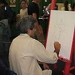 Mon Monde eBay : g.ravahistoricalprints