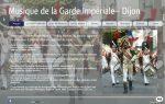 Musique de la Garde Impériale Dijon