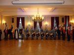 Musique des Grognards de Haute-Alsace