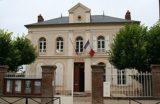 Histoire d'Amenucourt (Val d'Oise)