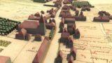 Histoire et patrimoine de Bagnolet (Seine-Saint-Denis)