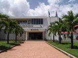 Histoire de Bouillante (Guadeloupe)