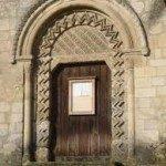 Histoire et patrimoine de Brignancourt (Val d'Oise)