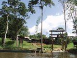 Histoire de Camopi (Guyane)