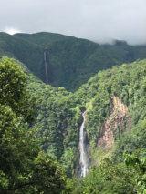 Histoire de Capesterre-Belle-Eau (Guadeloupe)
