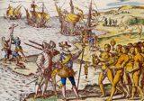 Histoire de Cayenne (Guyane)