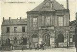 Histoire et patrimoine de Châtillon (Hauts-de-Seine)