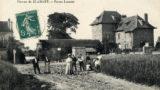 Histoire et patrimoine de Clamart (Hauts-de-Seine)