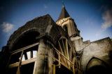 Patrimoine historique de Colombes (Hauts-de-Seine)