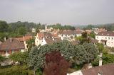 Histoire et patrimoine de Coubron (Seine-Saint-Denis)