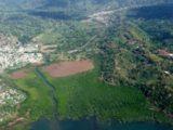 Histoire de Dembeni (Mayotte)