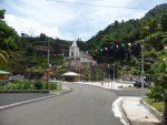 Histoire et patrimoine de Fonds-Saint-Denis (Martinique)