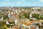 Histoire et patrimoine de Fontenay-aux-Roses (Hauts-de-Seine)