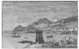 Histoire et patrimoine de Gourbeyre (Guadeloupe)