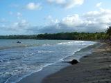 Histoire de Goyave (Guadeloupe)