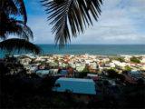 Histoire et patrimoine de Grand-Rivière (Martinique)